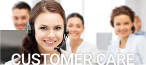 customer-care