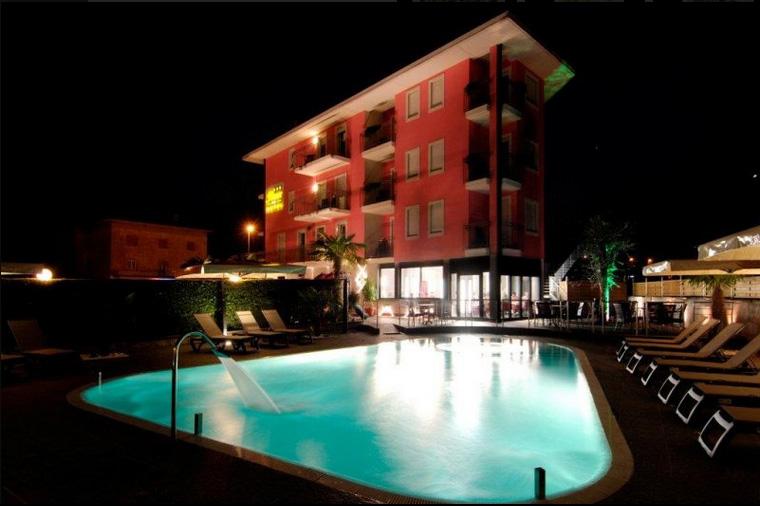 hotelrudy