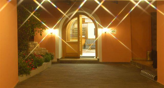 hotel-pace-arco-6