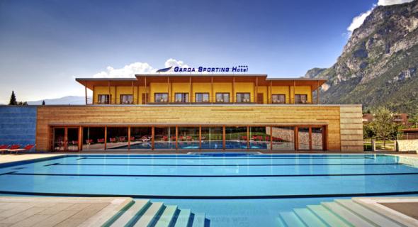 garda-sporting-hotel