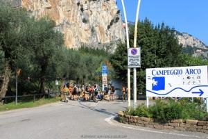 Garda-Camping-Arco-16
