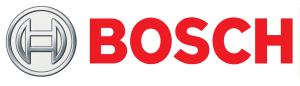 bosch-logo1